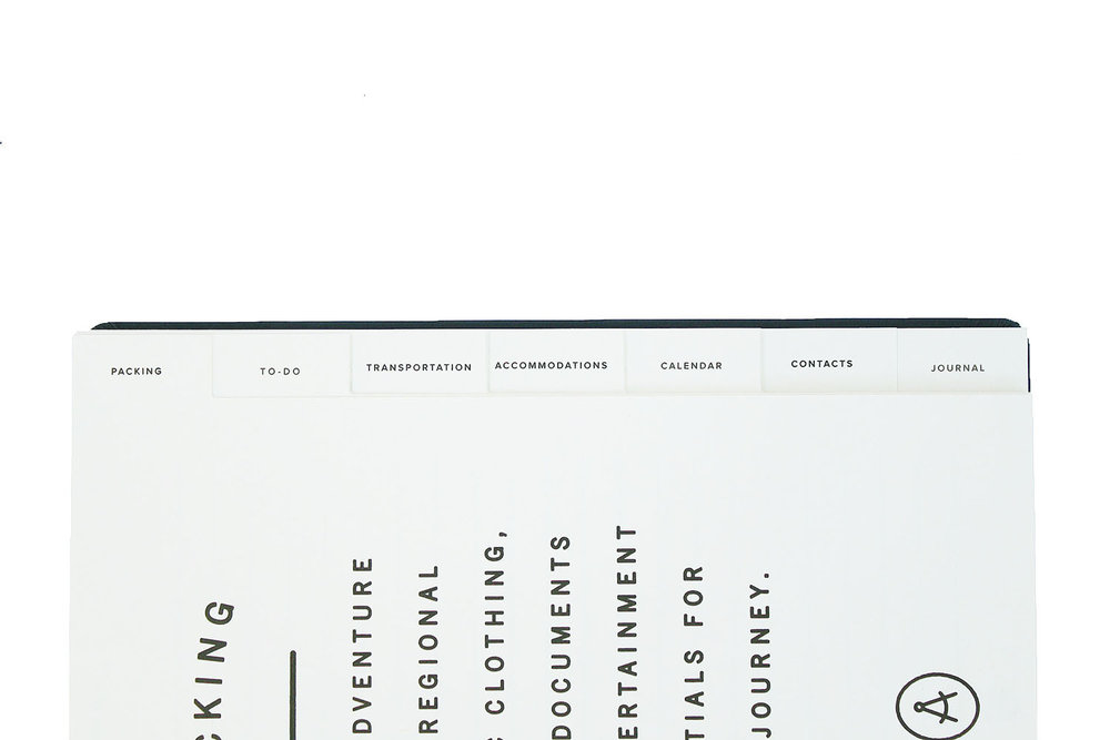 Travel-Planning-Journal-Organization-Tabs-Adventure-Assist.jpg