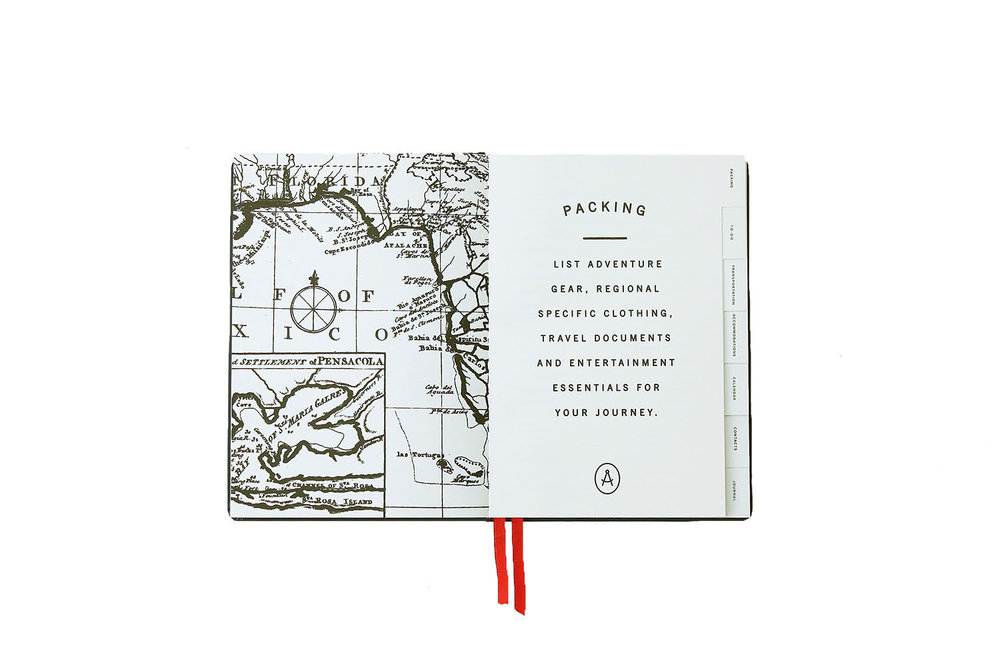 Travel-Planning-Journal-Packing-Section-Adventure-Assist.jpg
