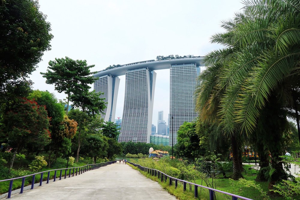 Singapore-Things-To-Do.JPG