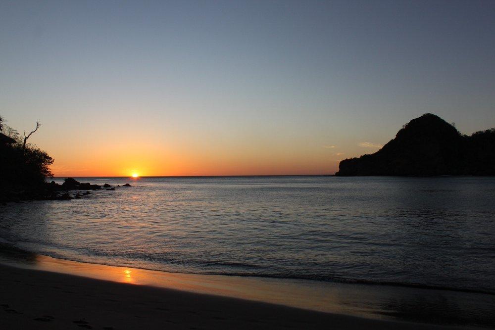 Nicaragua-Sunset-Adventure-Assist.jpg