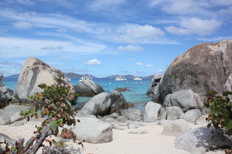 Summer-Vacation-Adventure-Assist-Travel-Notebook.JPG