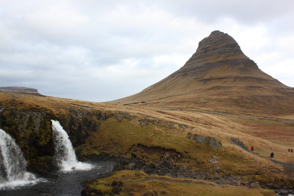 Things-to-do-iceland-kirkjufell.jpg