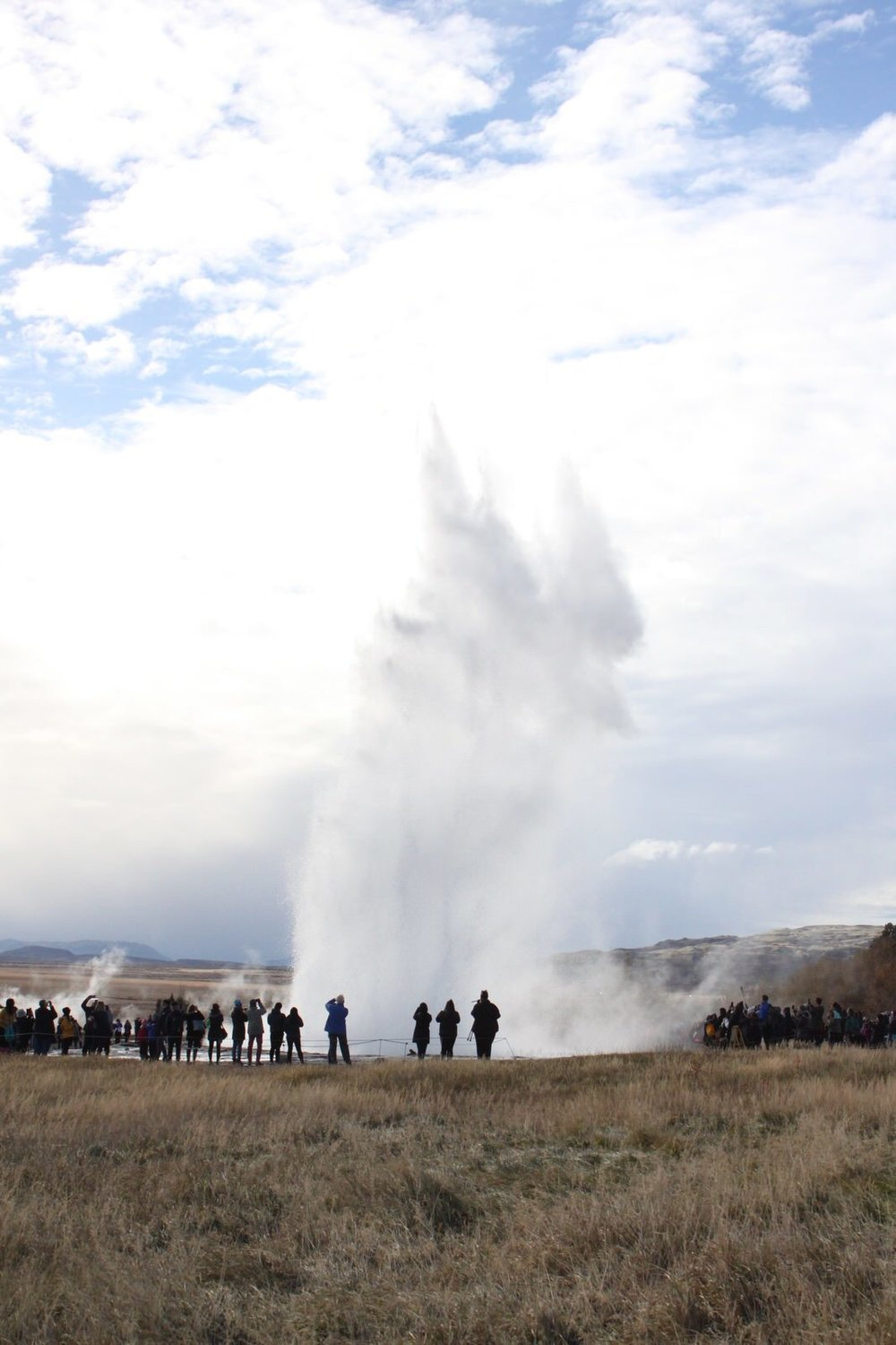 Things-To-Do-Iceland-Geysir.jpg