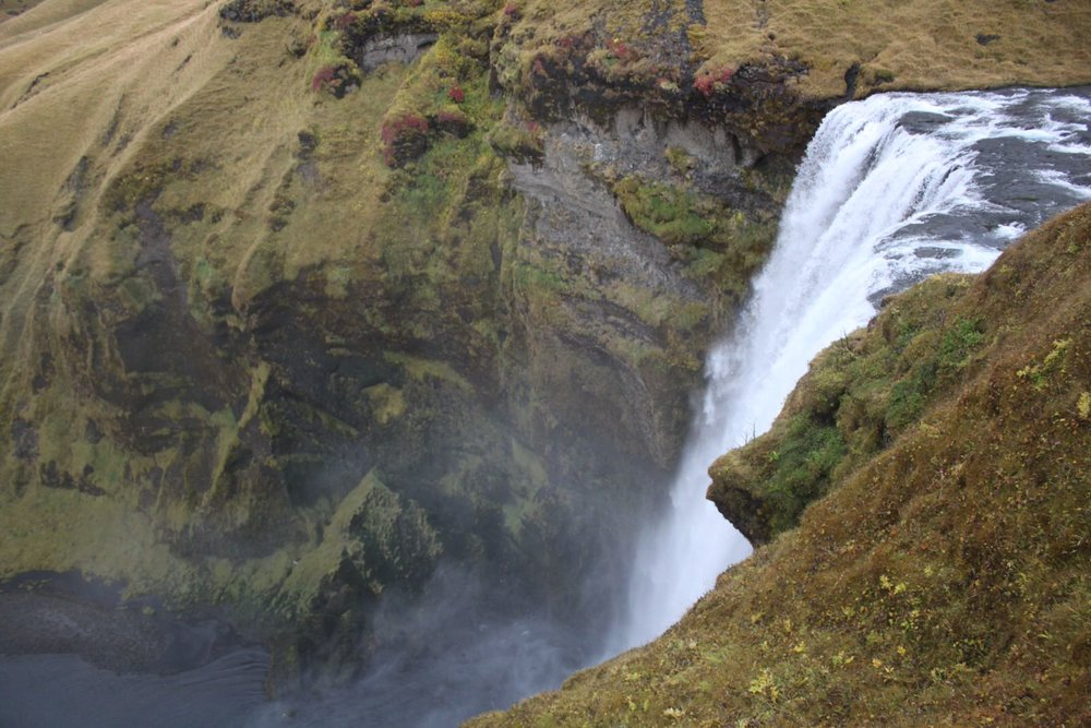 Things-to-do-iceland-waterfalls.jpg