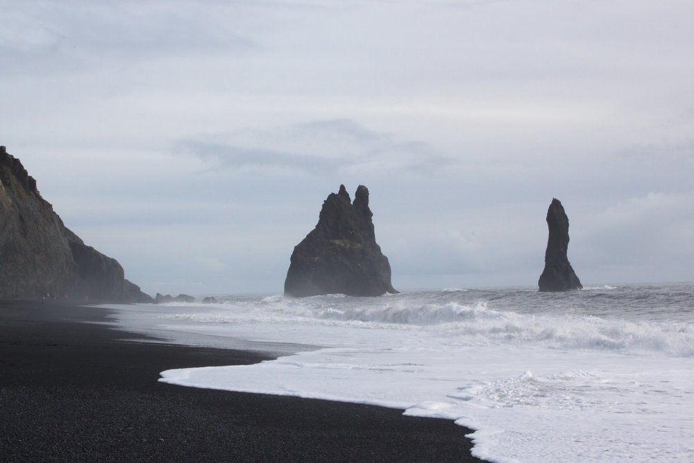 things-to-do-iceland-black-sand-beaches.jpg