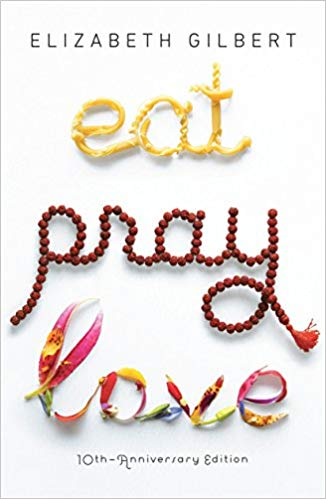 Eat Pray Love - Elizabeth Gilbert - Travel Book.jpg
