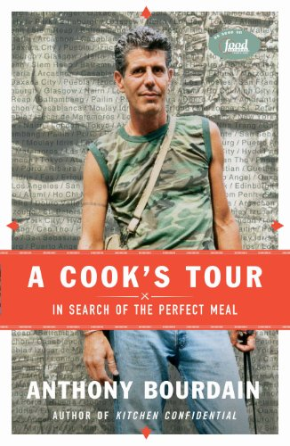 A Cook's Tour - Anthony Bourdain - Travel Book.jpg