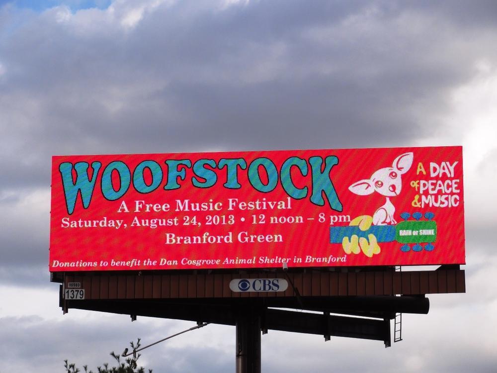 Woofstock email 1.jpg