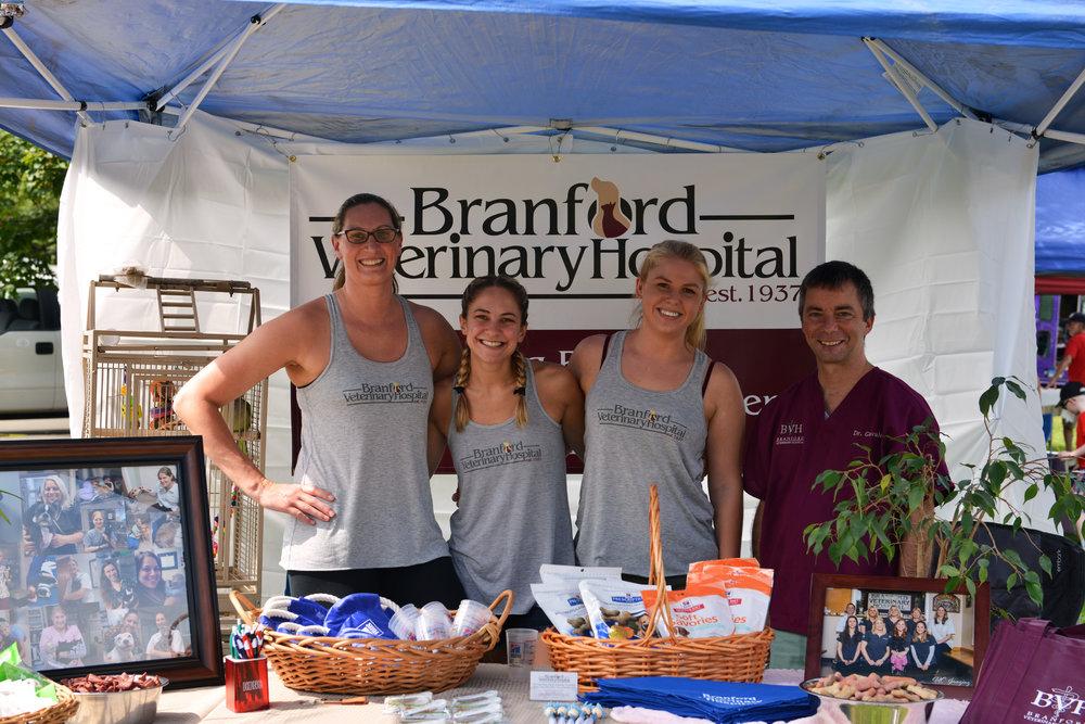 Branford Woofwalk 2017-04.jpg