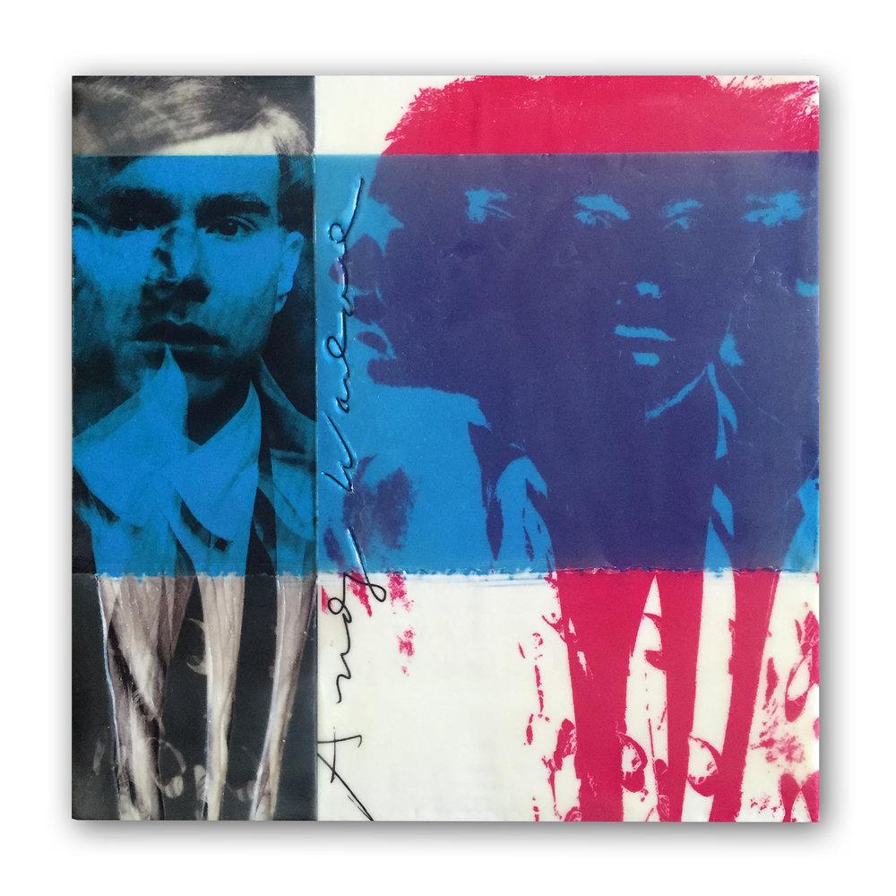 Warhol_Trio_Multiply.jpg