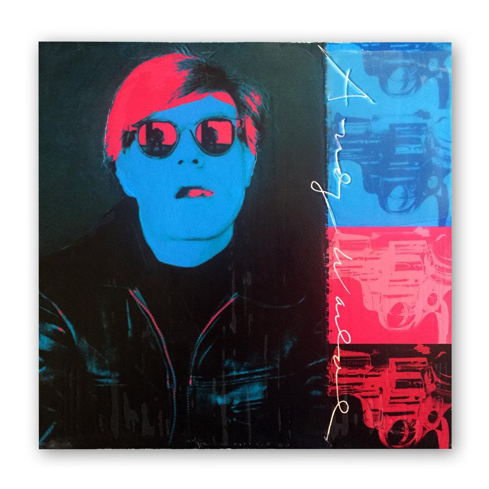 Warhol_Trio_Tongue.jpg