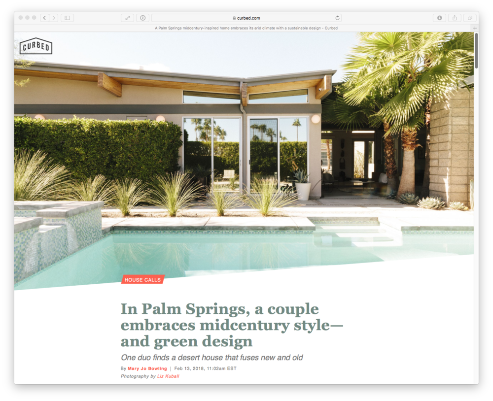 lizkuball-curbed-palmsprings.png