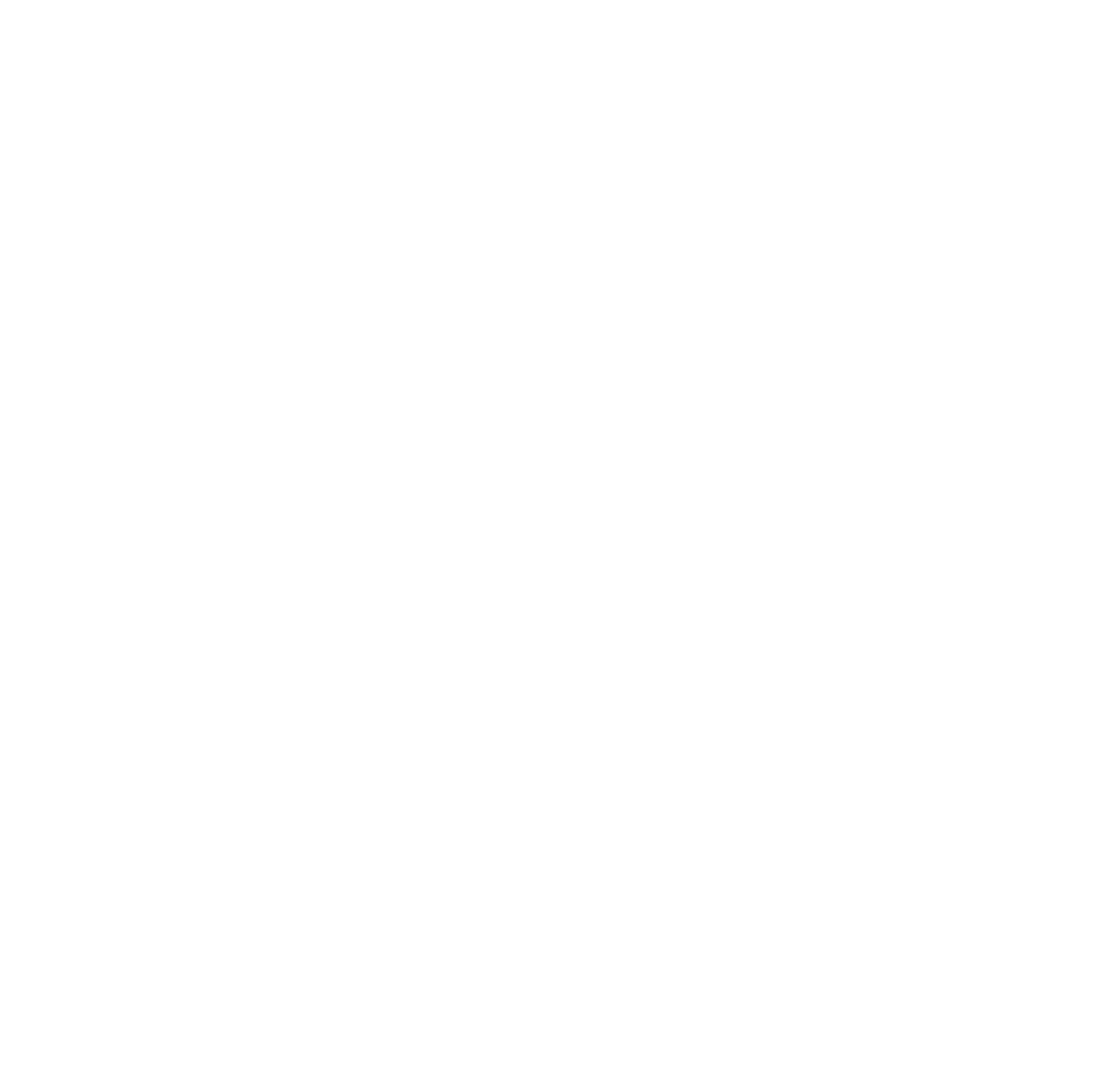 WLL heart-fist.png