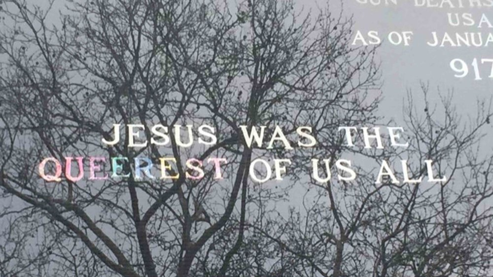 jesus was the queerest3.jpg