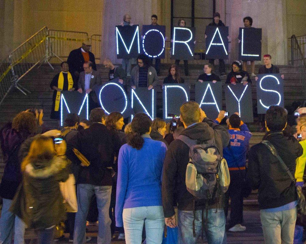 Moral Mondays 10.14.13_12.jpg