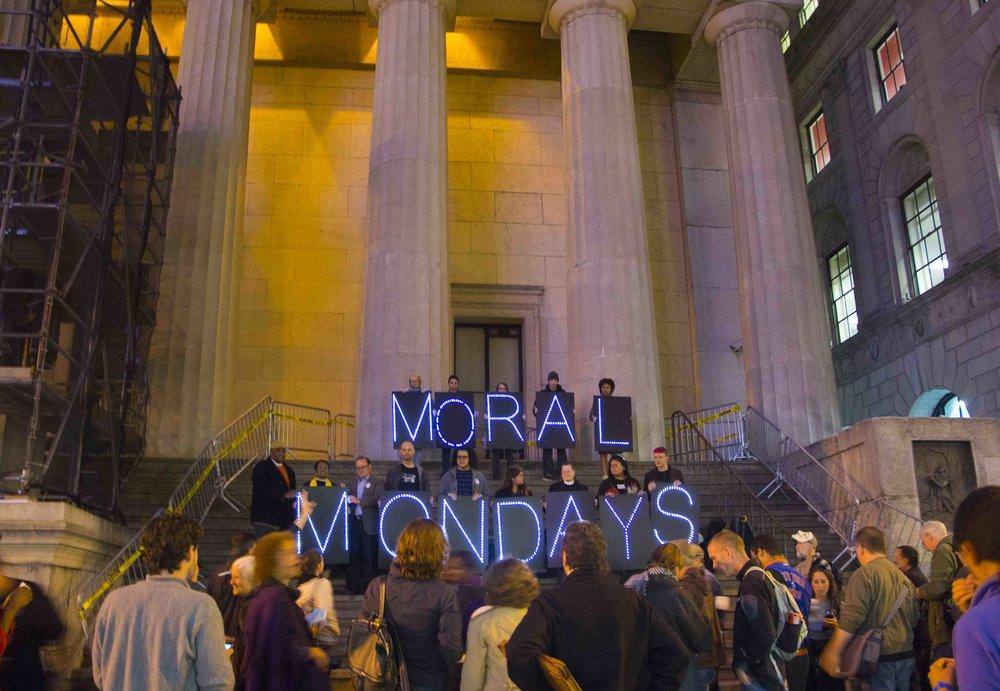 Moral Mondays 10.14.13_14.jpg