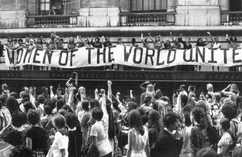 Women's-Strike-for-Equality-New-York-City-NY-Aug.-29-1970..jpg