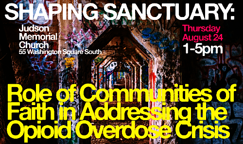 Save the Date Communities of Faith Ending Opioid Overdose Crisis FINAL (2).png