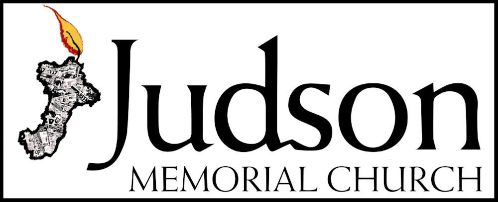 Judson DJ logo 2.3.16.jpg