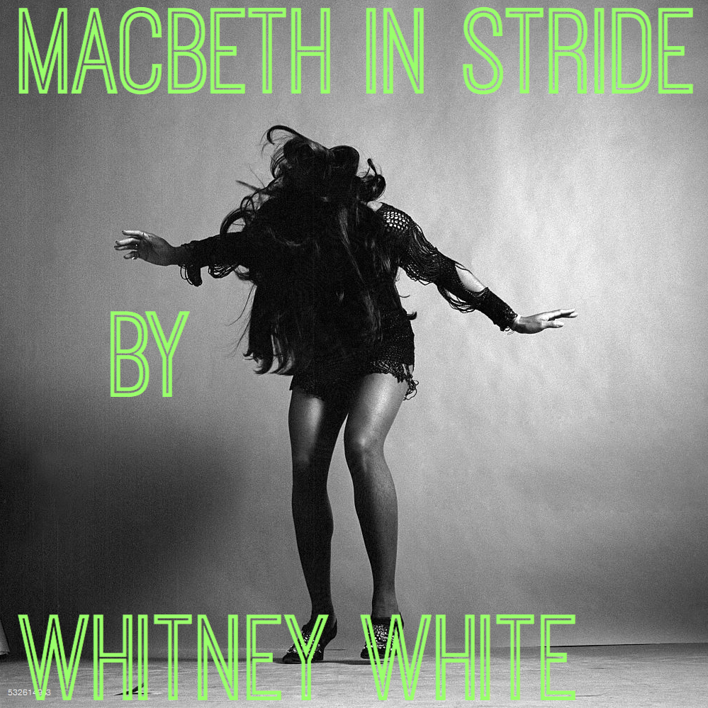 Macbeth in Stride 2017.jpg