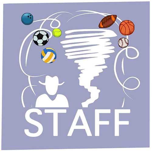 Staff HIRING2.jpg