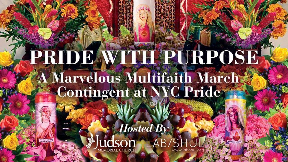 Judson Pride Sunday.jpg