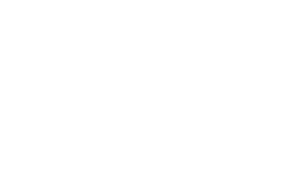 WSN-Icon-01-1.png