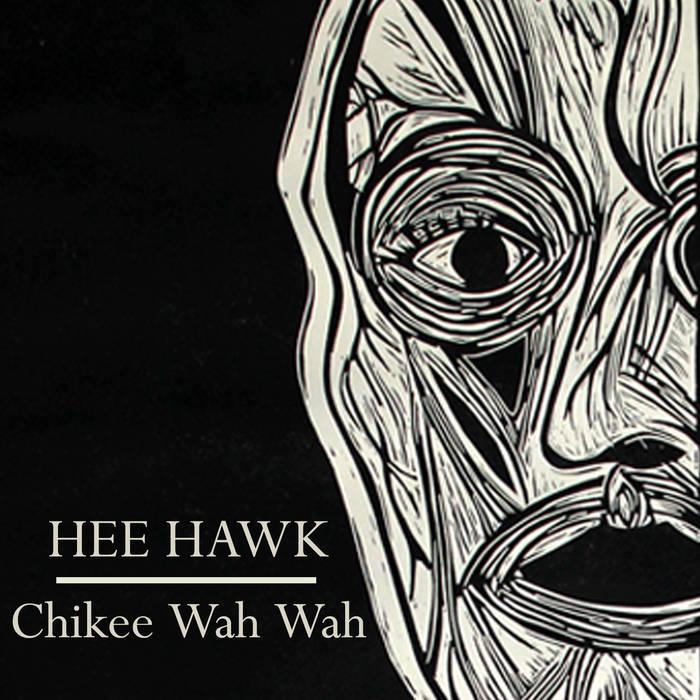 chikee wah wah.jpg