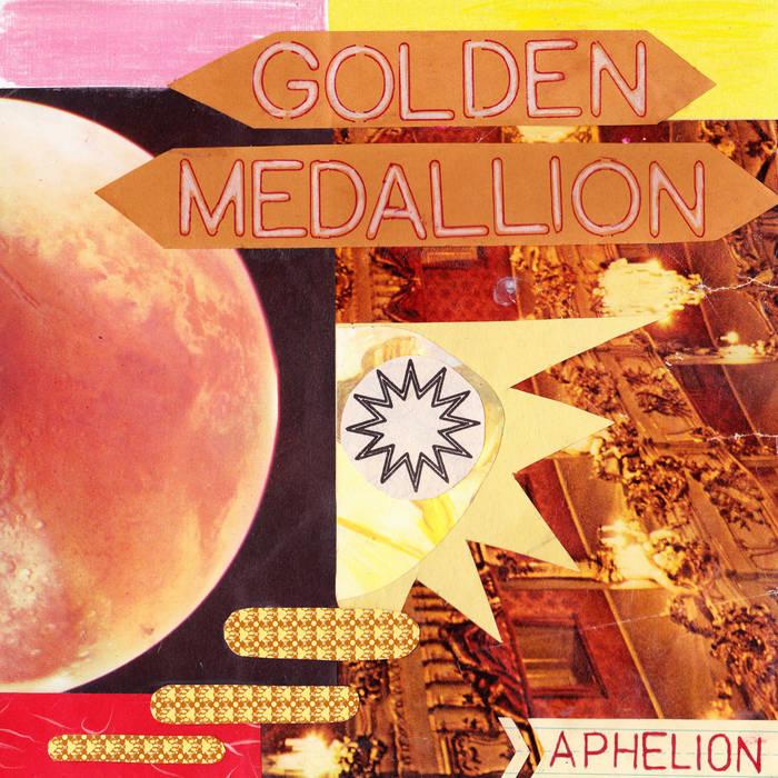 golden medallion album cover.jpg