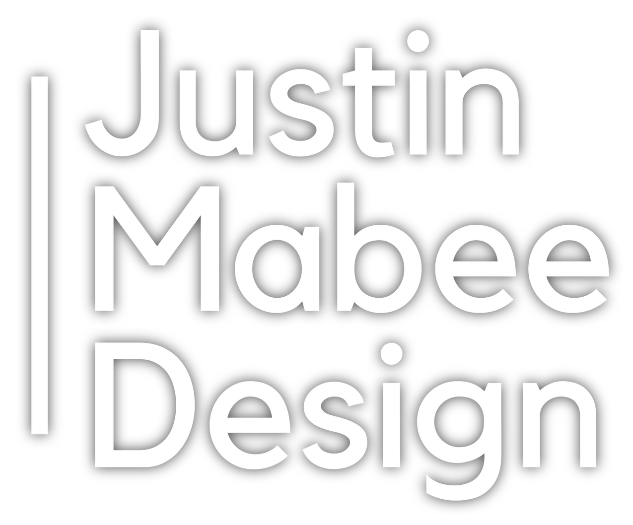 Justin Mabee Design - Squarespace Authorized Trainer and Design Services