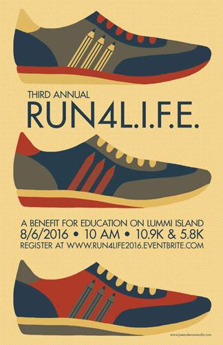 LIFE-Run-Poster-2016-sm.jpg