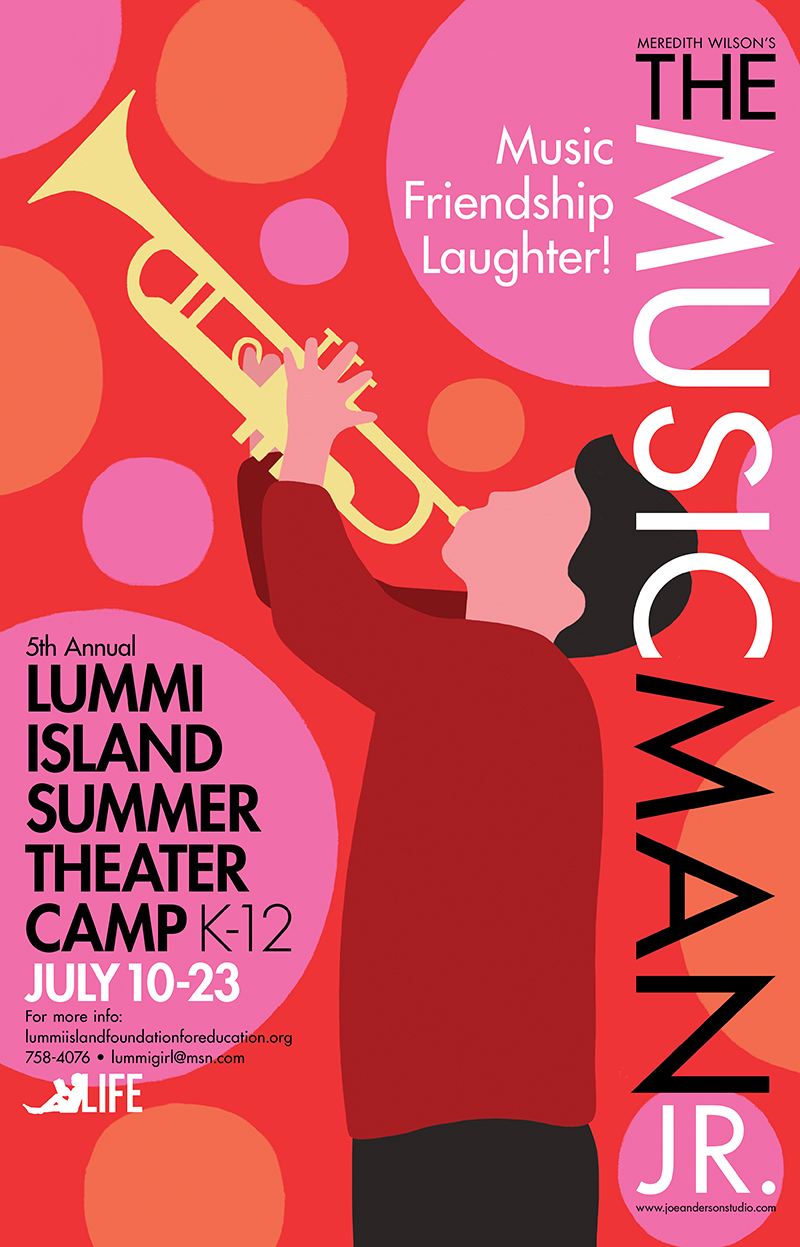 theater camp web poster.jpg