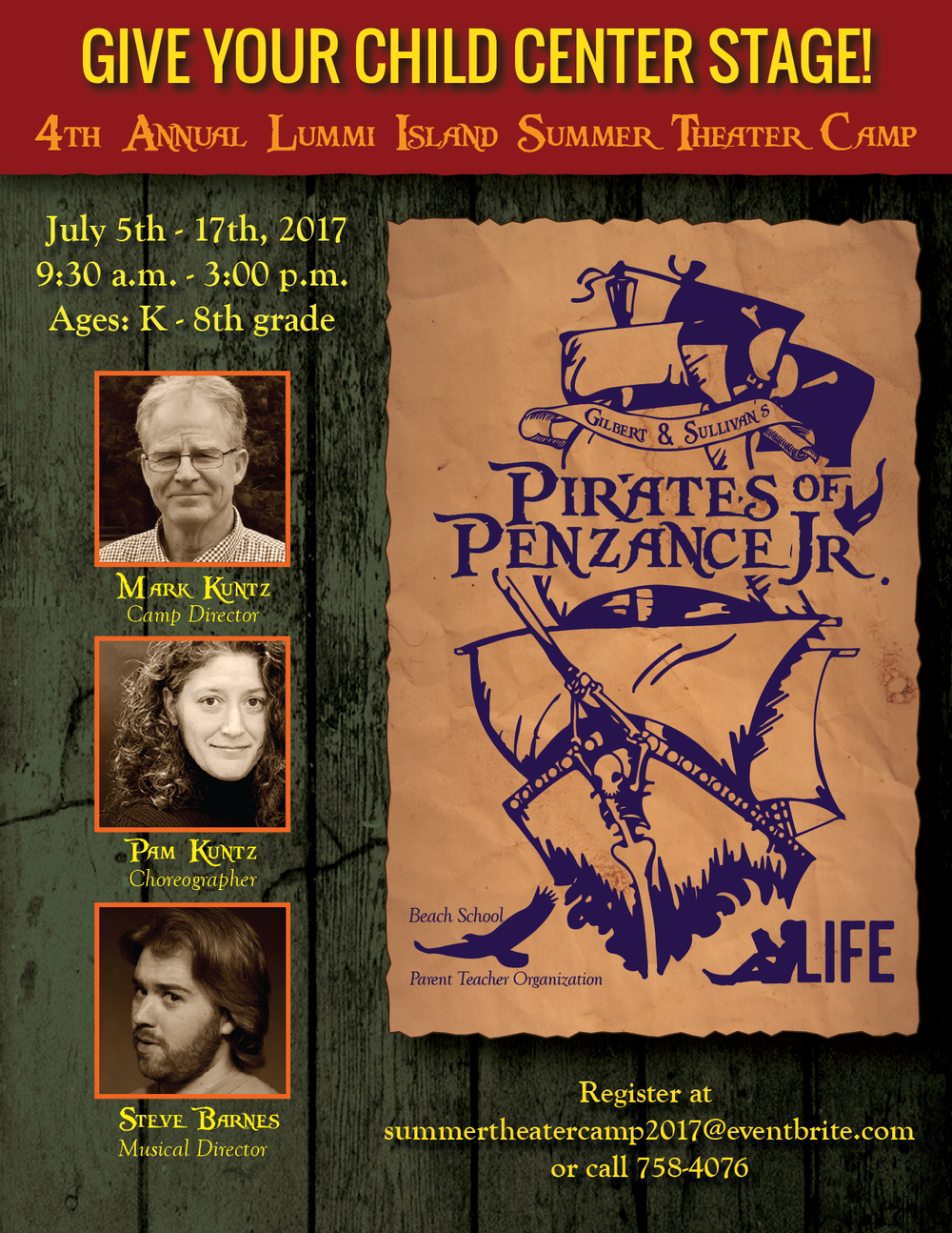 Pirates_Poster_purple-01.png