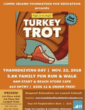 turkey trot jpg.JPG