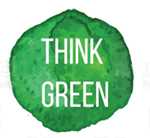 thinkgreen.jpg