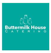 ButtermilkHouseLogoSM.png