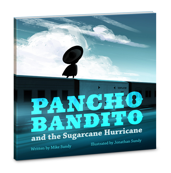 00_Pancho3_Cover_PaperbackPerspective.jpg