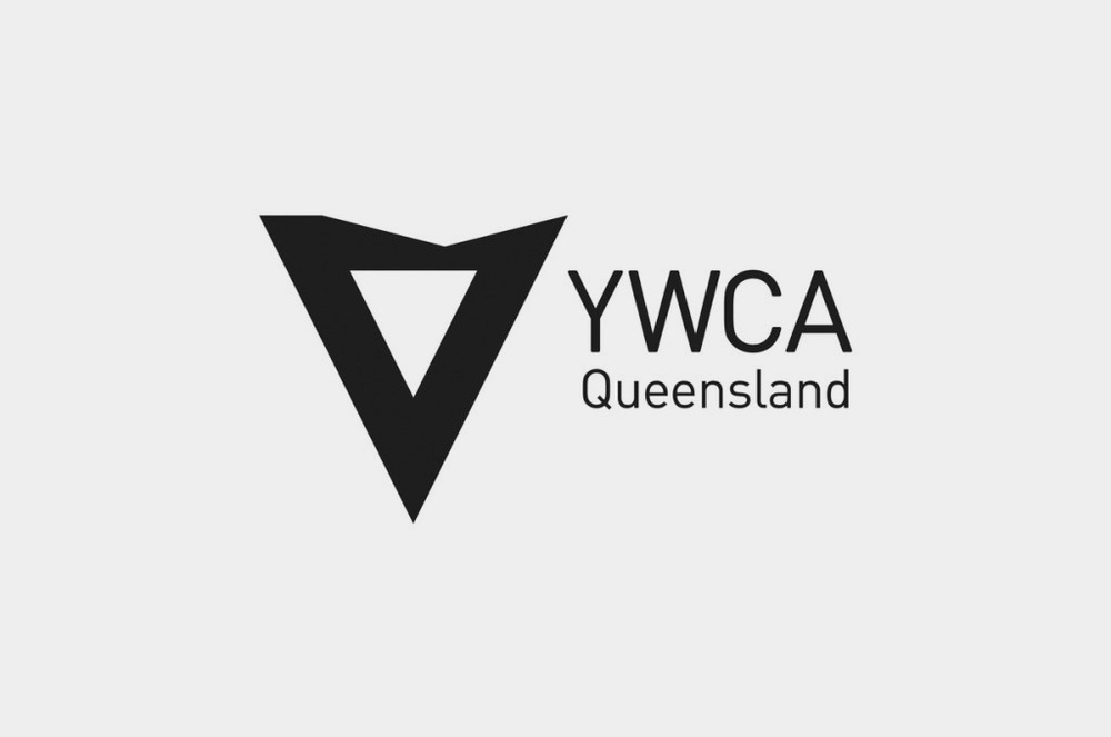 ywca_queensland.jpg