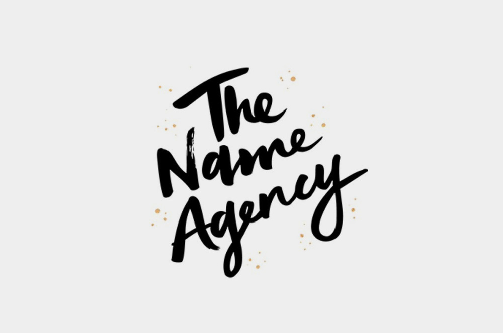 the_name_agency.jpg