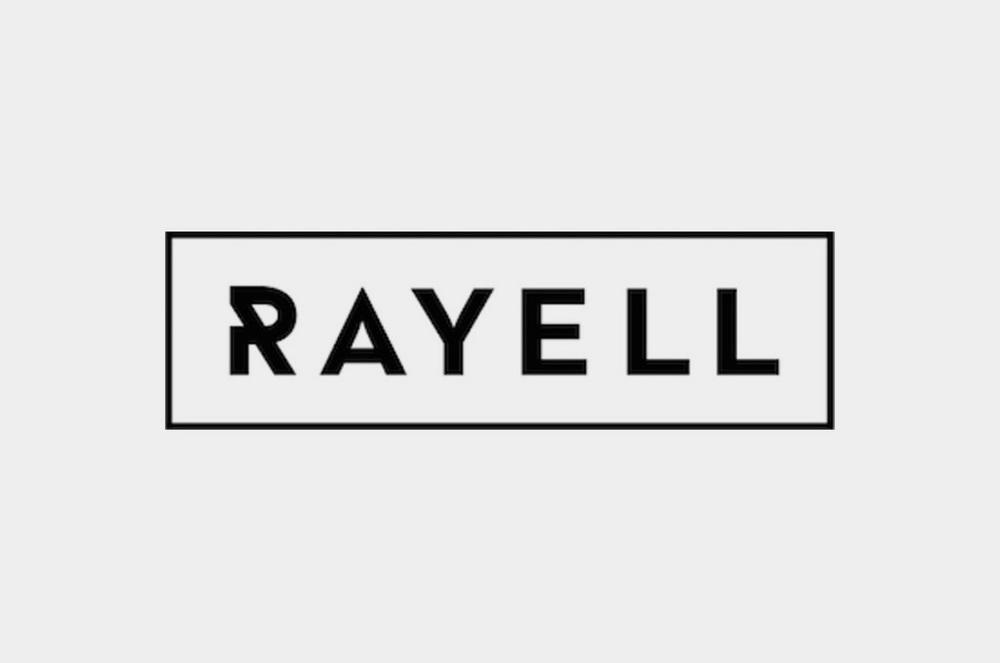 rayell.jpg