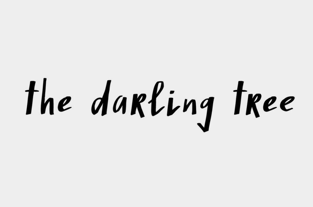 darling_tree.jpg
