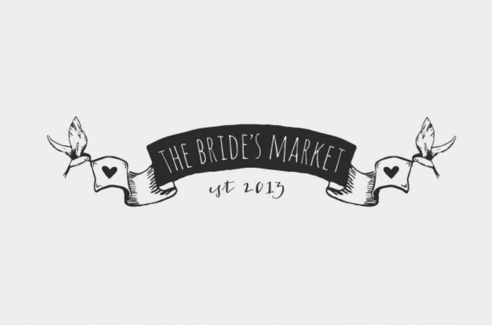 the_brides_market.jpg