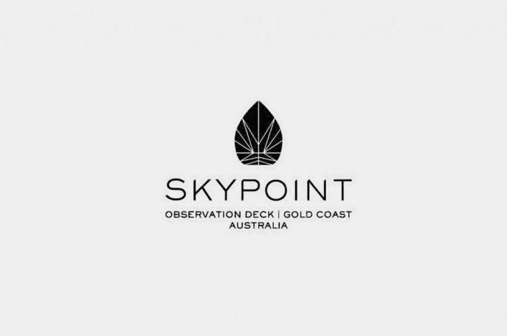 skypoint.jpg