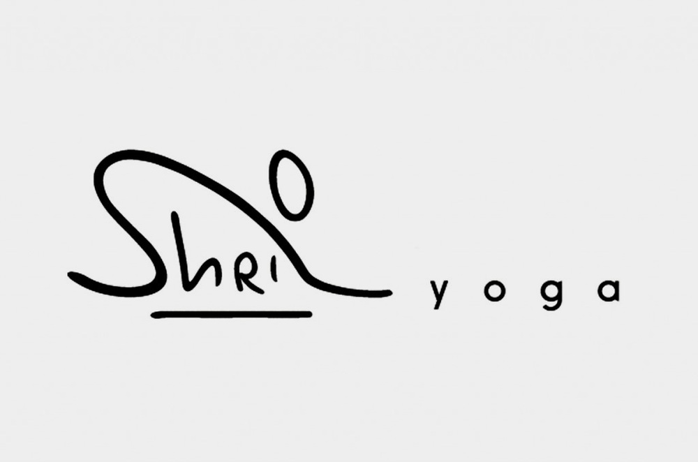 shri_yoga.jpg