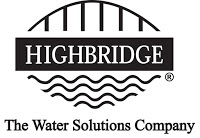 www.highbridgesprings.com