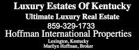 http://www.luxuryestatesofkentucky.com/