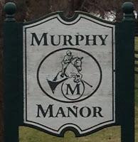 murphymanorllc.com