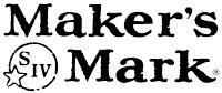 www.makersmark.com