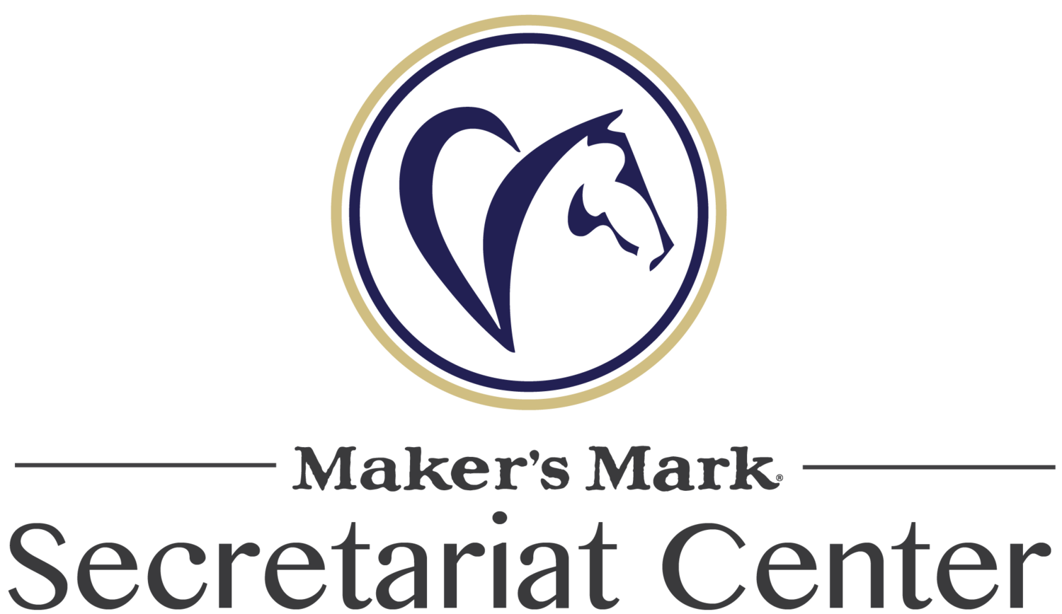 Maker's Mark Secretariat Center