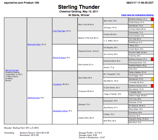 Sterling Thunder.png